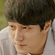 Be With You-KM-So Ji-Sub1.jpg