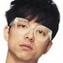 Big-Gong Yoo.jpg