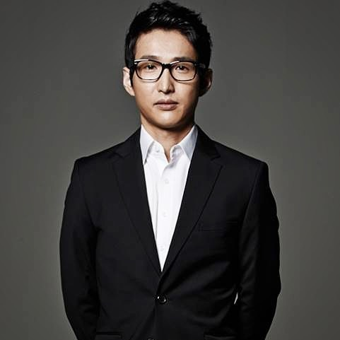 Chae Dong Hyun will appear on OCN's new drama