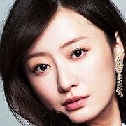 Cheers to Miki Clinic-Marika Matsumoto.jpg