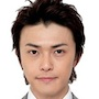 Diet Rebound-Ryo Katsuji.jpg
