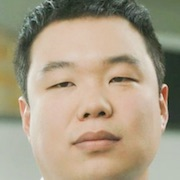 Doctors (Korean Drama)-Jo Hyun-Sik.jpg
