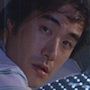 Glass Prison - Korean Drama-Bae Sung-Woo.jpg
