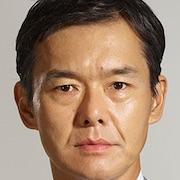 Hagetaka (Japanese Drama)-Atsuro Watabe.jpg