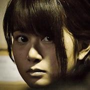 Himeanole-Aimi Satsukawa.jpg