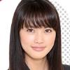 Hotaru no Hikari 2-Asami Usuda.jpg