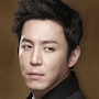 Hundred Year Inheritance-Choi Won-Young.jpg