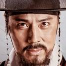 Joseon Survival - AsianWiki