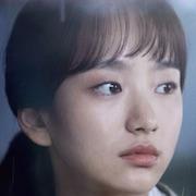 Just Between Lovers-Won Jin-A.jpg