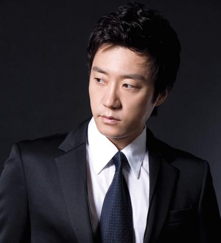 File:Kim Myung-Min-p3.jpg