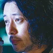 Loved Like a Flower Bouquet-Joe Odagiri.jpg