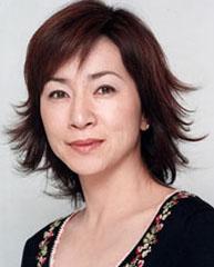 Mieko Harada - AsianWiki