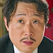 Mr Sunshine-Shin Mun Sung.jpg
