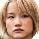 Paretos Miscalculation- Caseworker Murder Case-Mebuki Yoshida.jpg