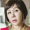 Queen of Mystery-Park Jun-Keum.jpg