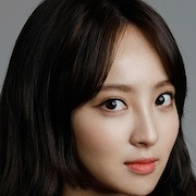 Remember (Korean Drama)-Jung Hye-Seong.jpg