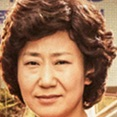 Reply 1988-Ra Mi-Ran.jpg