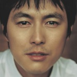 Sad Movie-Jung Woo-Sung.jpg