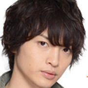 Seishun Tantei Haruya-Yuta Tamamori.jpg