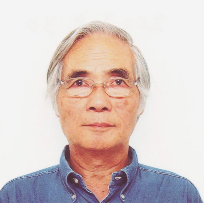 「takuji mayumura」の画像検索結果