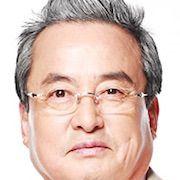 The Family Is Coming-Jeong Han-Heon.jpg