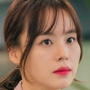 The Secret Life of My Secretary-Choi Yoon-Ra.jpg