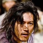The Slave Hunters-Jang Hyuk.jpg