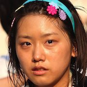 The Ugly Duckling-Jung Ye-Jin.jpg