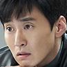 Times-Korean Drama-Heo Jae-Ho.jpg