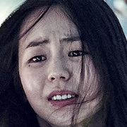 Train to Busan-Ahn So-Hee.jpg