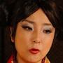 Trick Shinsaku Special 3-Tomoko Fujita.jpg