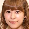 We Are Rockets-Megumi Mizoguchi.jpg