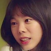 Welcome to Waikiki 2-Yoon Ji-Won.jpg