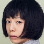 Yocho Sanpo Suru Shinryakusha-Kaho1.jpg