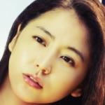 50 First Kisses-Masami Nagasawa.jpg