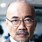 Age Harassment-Naoto Takenaka.jpg