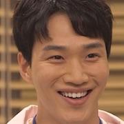 Bravo My Life (Korean Drama)-Kim Ki-Ri.jpg