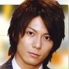 Buzzer Beat-Keisuke Kato.jpg