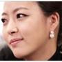 Can Love Become Money-Shim Eun-Jin.jpg