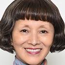 Criminologist Himura and Mystery Writer Arisugawa-Mari Natsuki.jpg