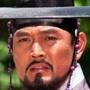 Dr. Jin-Kim Myeong-Su.jpg