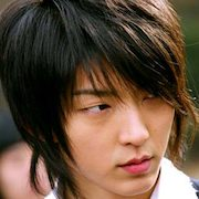 Fly Daddy Fly-Kmovie-Lee Joon-Gi.jpg