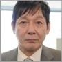 Good Life-Toshiyuki Kitami.jpg