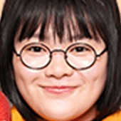 Gourmet Detective Goro Akechi-Miu Tomita.jpg