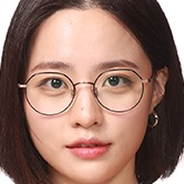 Hi Bye Mama-Bae Yoon-Kyoung.jpg
