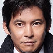 IQ246-Yuji Oda.jpg