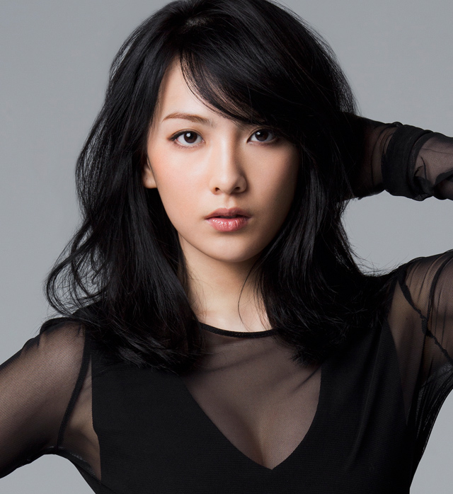 Kang Ji-Young - AsianWiki