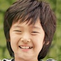 Love Again (Korean Drama)-Kang Lee-Suk.jpg