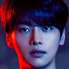 Red Moon Blue Sun-Cha Hak-Yeon.jpg