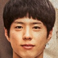 Reply 1988-Park Bo-Gum.jpg